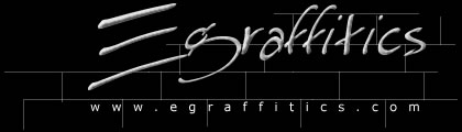 egraffitics